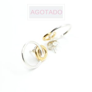 PENDIENTES PERFECT-GARDIANJOYAS