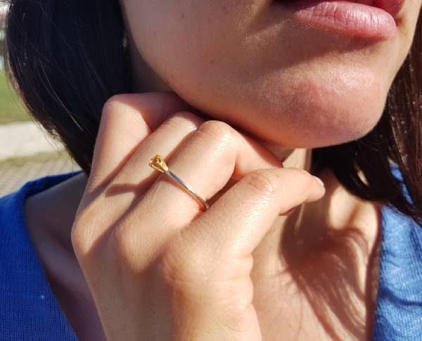 anillo iris cotrino-Gardianjoyas