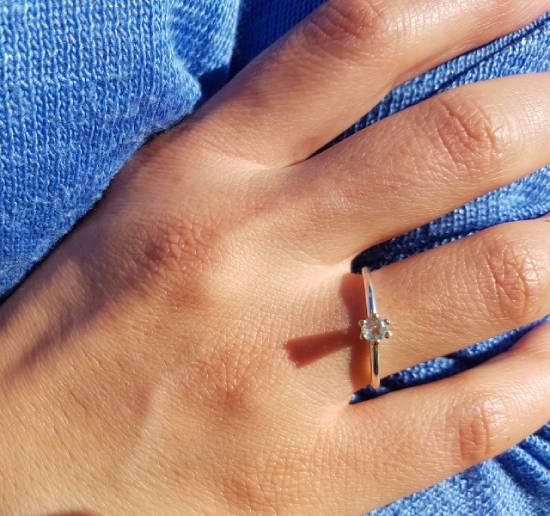 anillo iris topacio azul-Gardiamjoyas