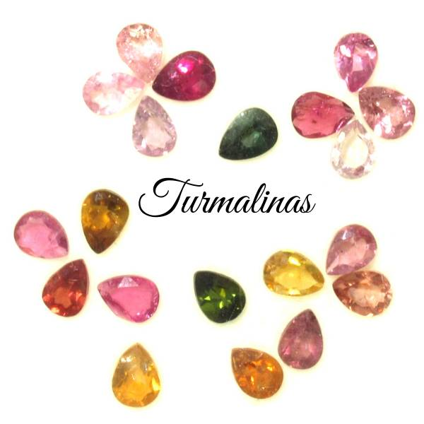 turmalinas-blog