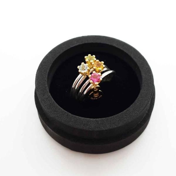 anillos iris-Gardianjoyas