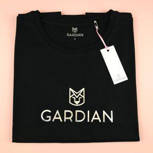 camiseta_gardian
