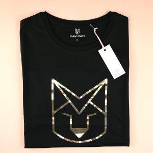 camiseta_lobo