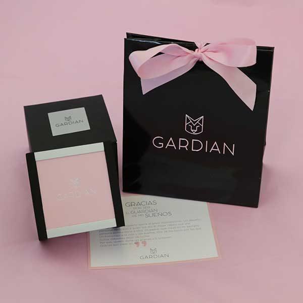 packaging_Gardian_joyas