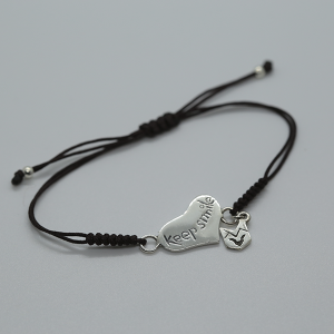 pulsera_keep_smile