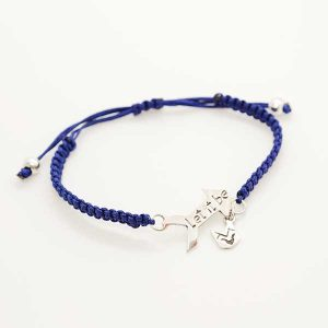 pulsera_let_it_be_azul