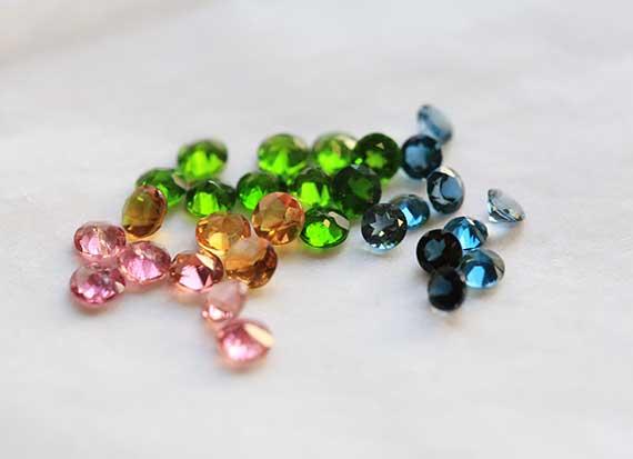 significado_piedras_preciosas_colores