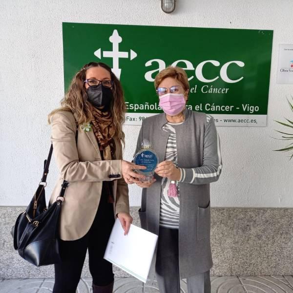 reconocimiento aecc